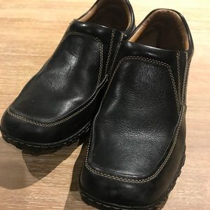 Men's Born Shoes